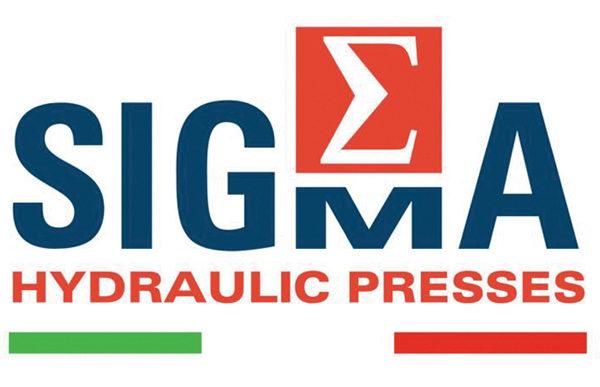 SIGMA PRESSE