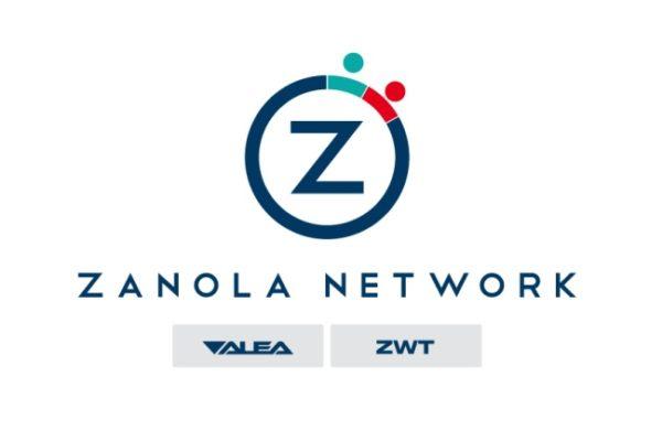 ZANOLA Conversione attività per produzione di dispositivi di protezione individuale