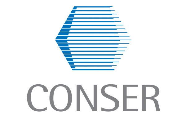 Conser
