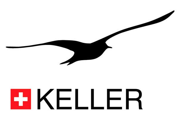 KELLER AG FÜR