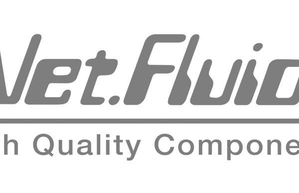 Net.Fluid