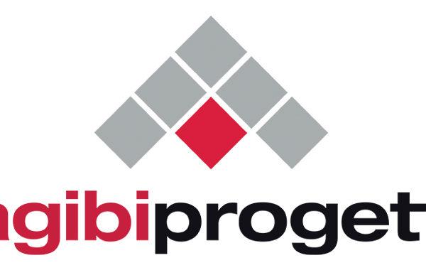 Agibi Progetti