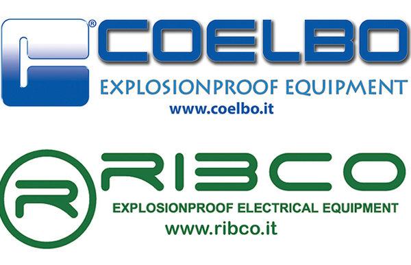 Coelbo & Ribco