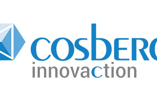 Cosberg Group