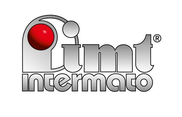 IMT Intermato SpA