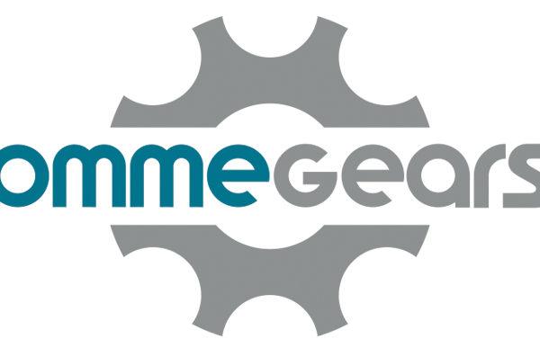 Omme Gear