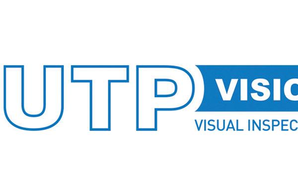 UTP Vision