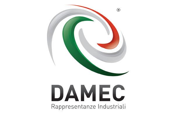 DAMEC