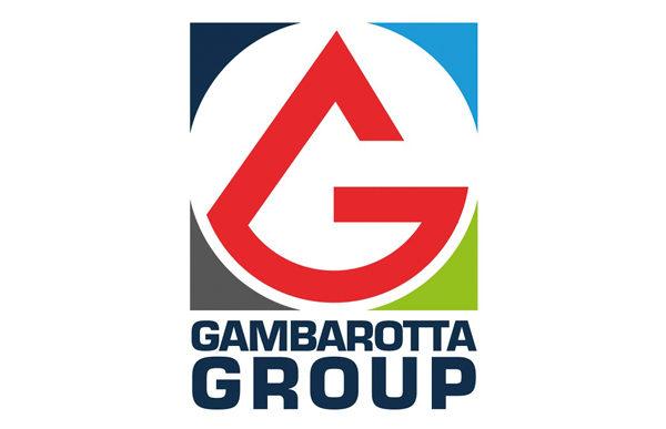Gambarotta Group