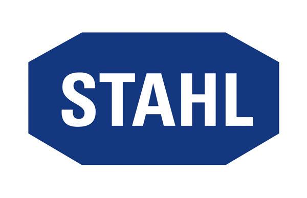 R.Stahl