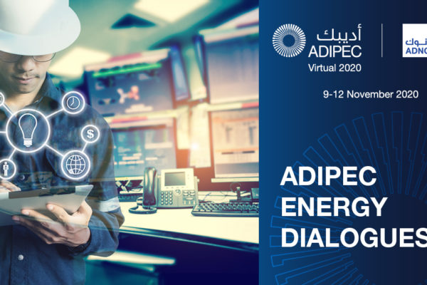 Leveraging Synergies Created by the Convergence of Operational and Engineering Technologies and Digitalisation, Can Deliver Significant Savings for  Energy Companies