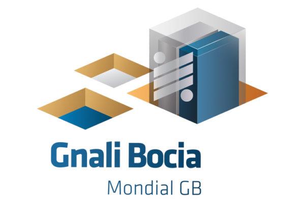 GNALI BOCIA
