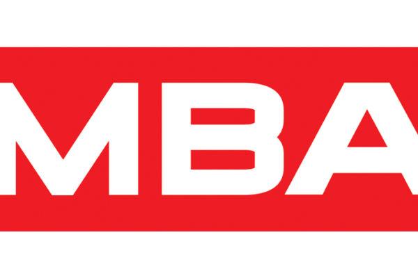 MBA Instruments