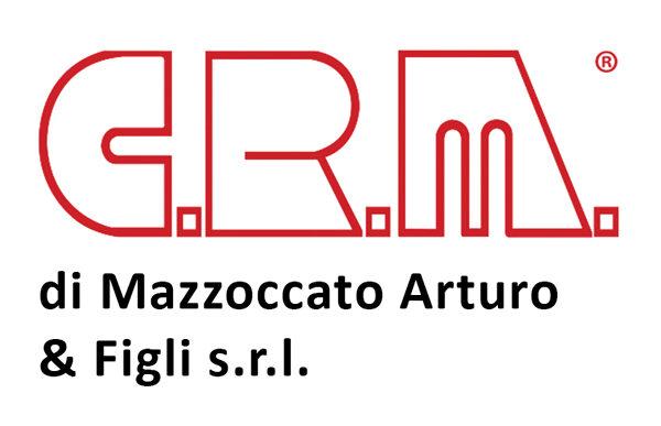 C.R.M di Mazzoccato Arturo& Figli s.r.l.