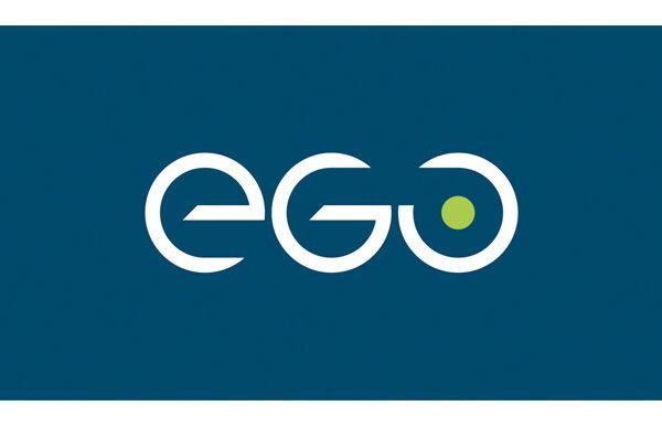 EGO Energy