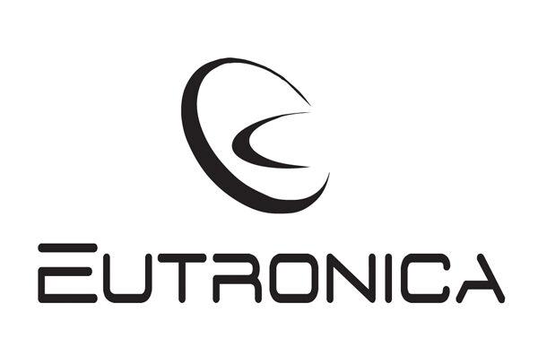 Eutronica