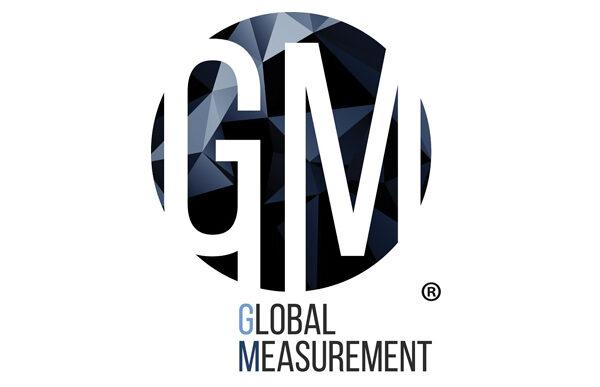 Global Measurement