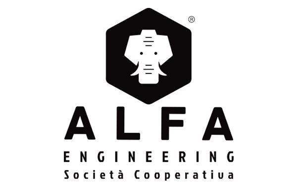 Alfa Engineering