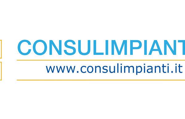 Consulimpianti