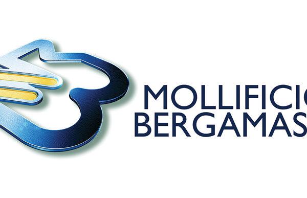 Mollificio Bergamasco