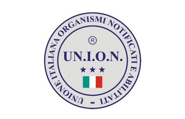 UN.I.O.N.