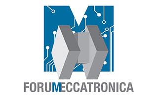 Le nuove frontiere delle tecnologie meccatroniche