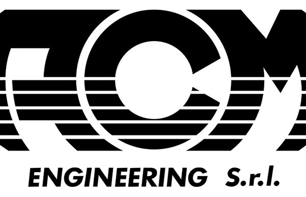 ACM ENGINEERING