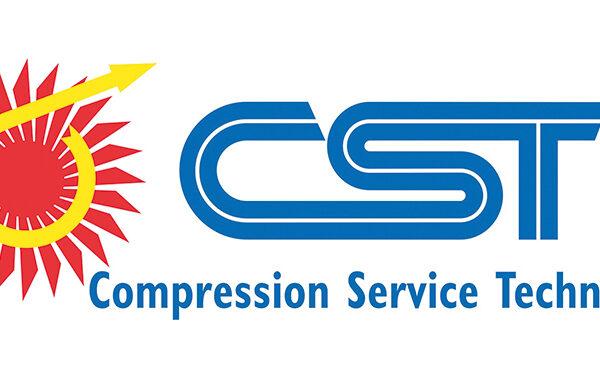 C.S.T