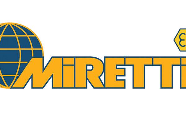 MIRETTI