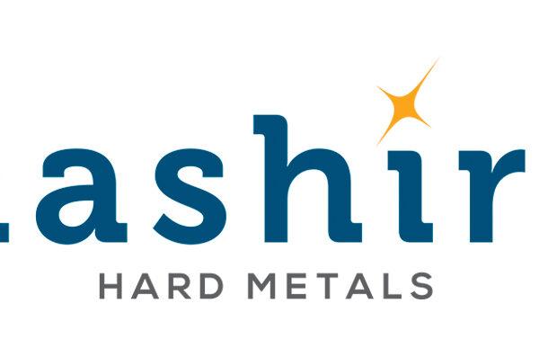 Nashira Hardmetals