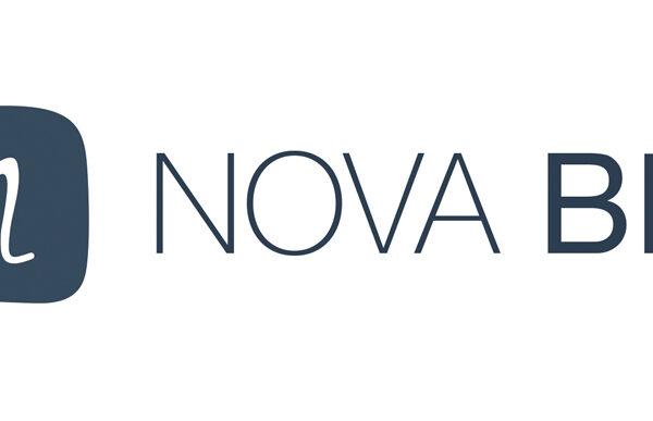 NOVA Building