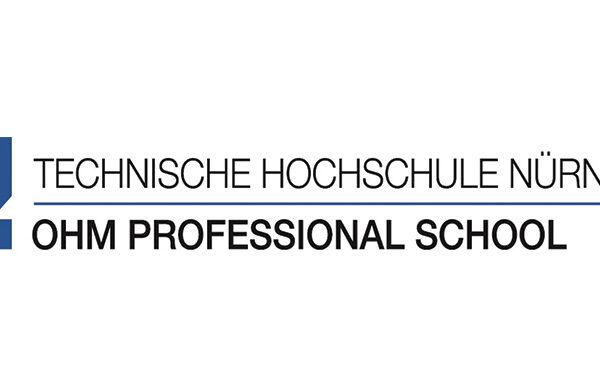 Nuremberg Institute of Technology