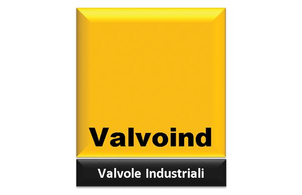 Valvoind Valvole Industriali