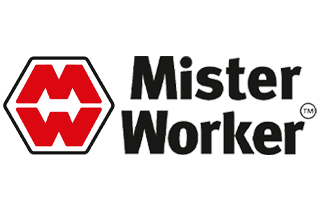 Mister Worker: the professional work tools online store
