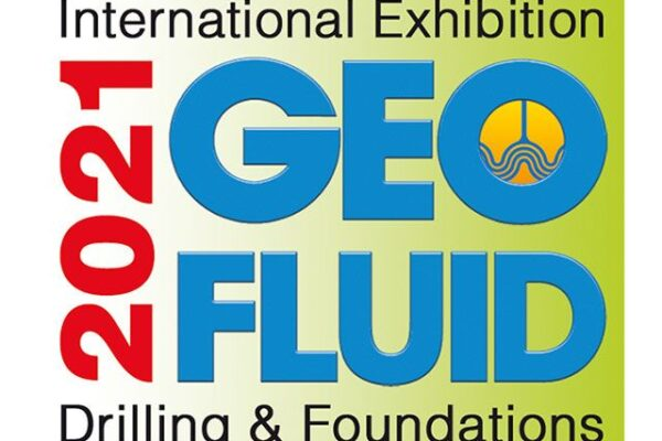 Geofluid international exhibition | 15-18 September 2021