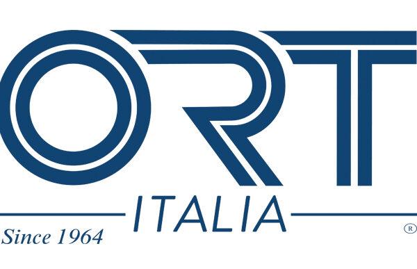 ORT Italia