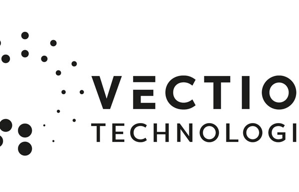 VECTION TECHNOLOGIES