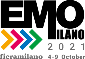 WIDE PARTICIPATION OF THE ITALIAN METAL FORMING INDUSTRY IN EMO MILANO 2021