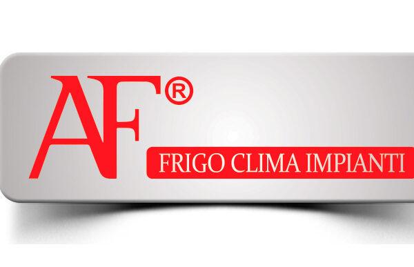 A.F. FRIGO CLIMA IMPIANTI