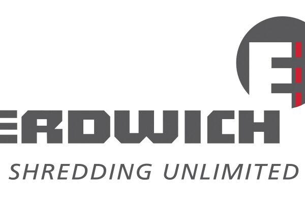 ERDWICH ZERKLEINERUNGS-SYSTEME