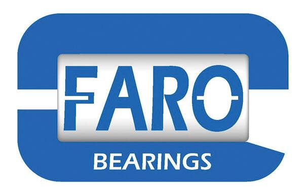 Faro Industriale