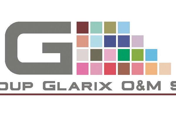 GROUP GLARIX O&M