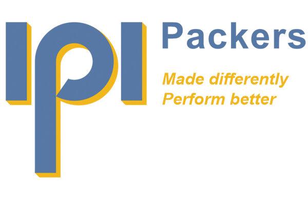IPI Packers