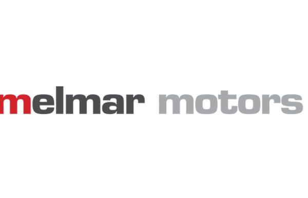 Comelmar Motors