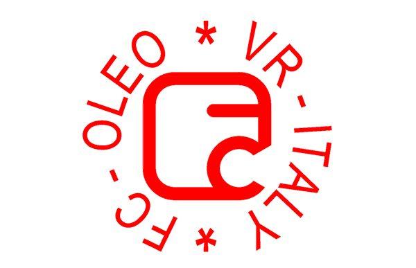 FC Oleoidraulica