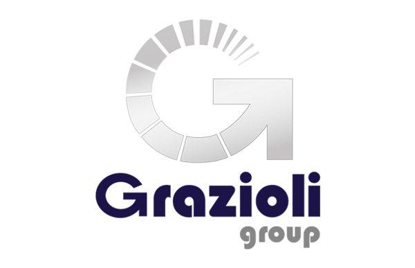 Grazioli Cesare