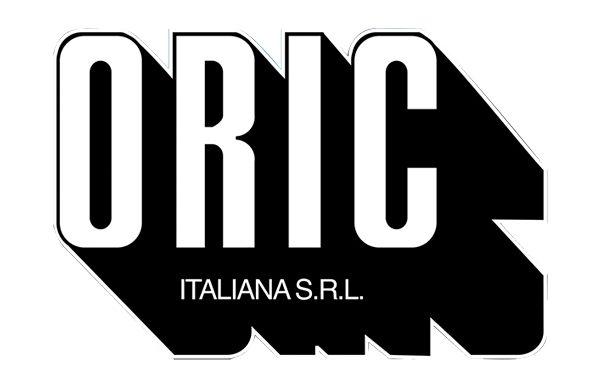 Oric Italiana