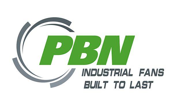 P.B.N.