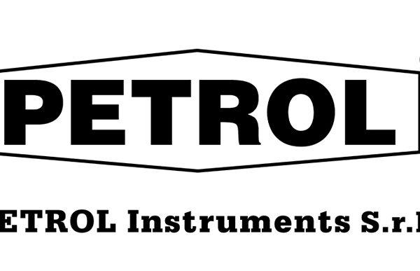 Petrol Instruments