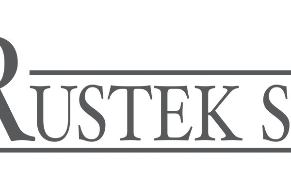 Rustek